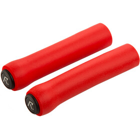Cube RFR SCR Grips red